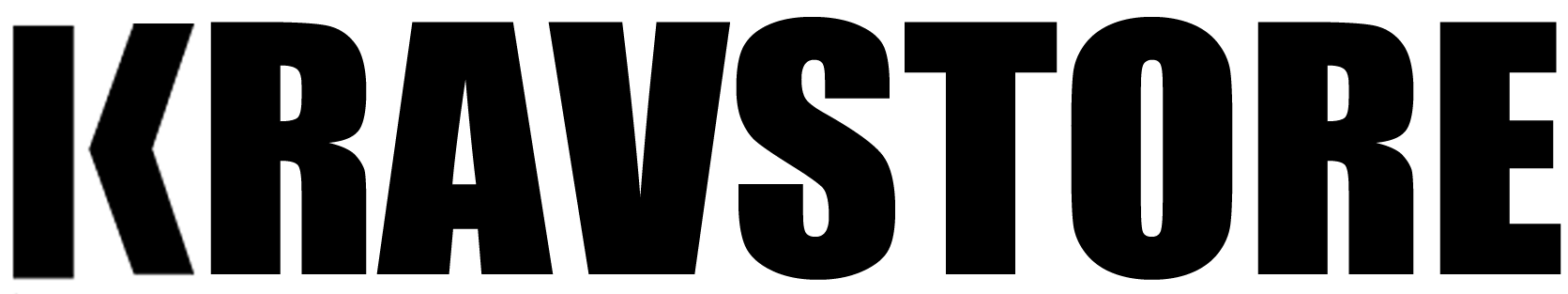 Kravstore