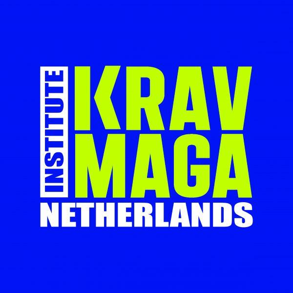 Kidz Krav T-shirt (new) 2