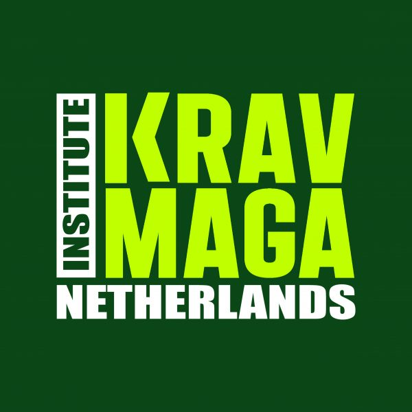Kidz Krav T-shirt 3