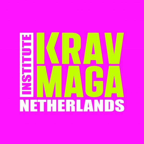 Kidz Krav T-shirt 2