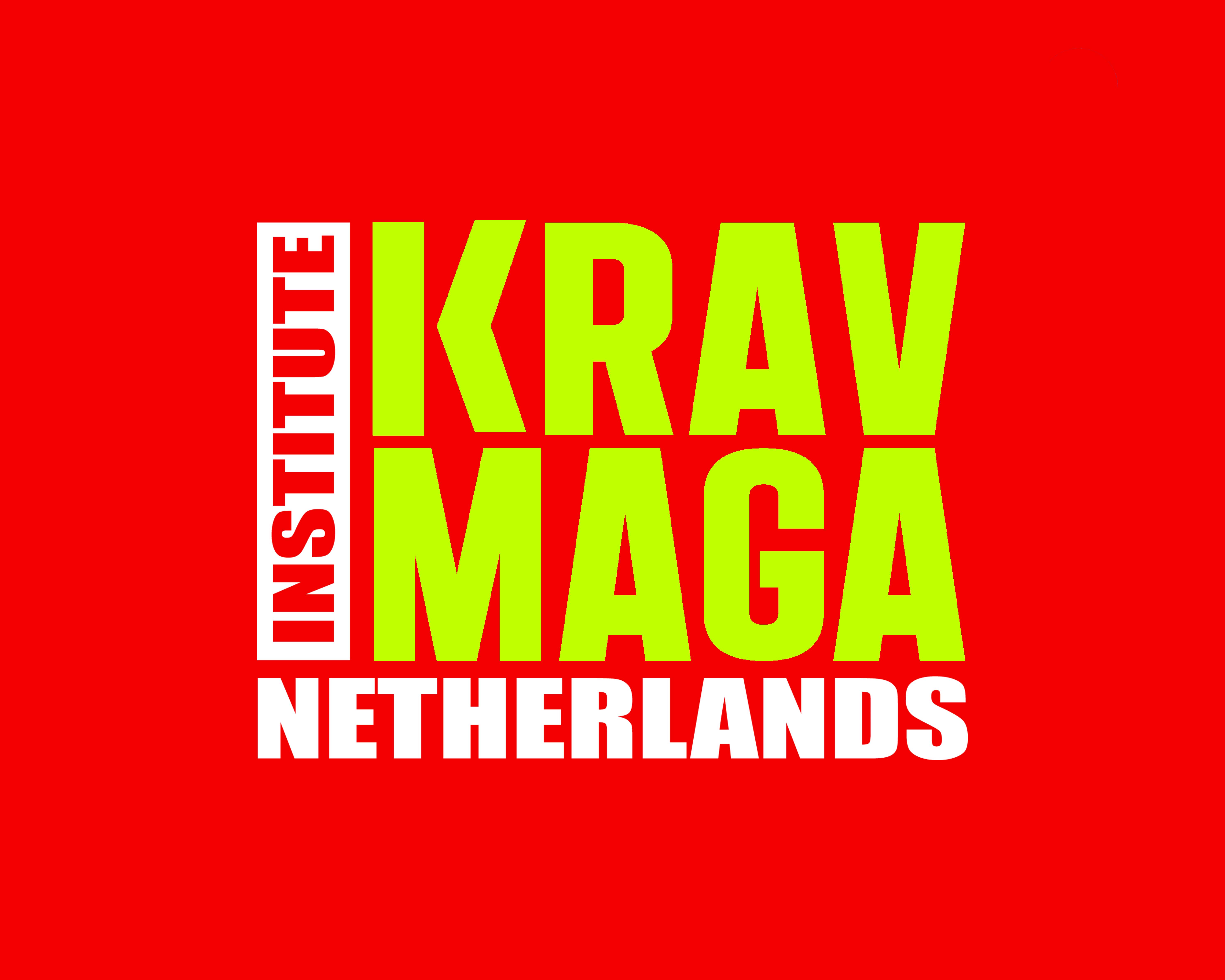 Kidz Krav T-shirt 8