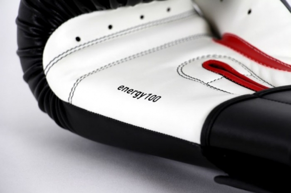Adidas Energy 100